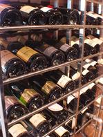フレンチを世界各国のワインとご一緒に堪能ください!