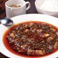 中國料理 翠香 すいかのおすすめ料理1