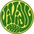 Vividly Okinawaのロゴ