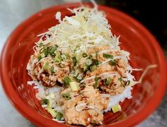 炭火焼と海鮮、手づくり豆富 まいど! 札幌駅前通り店のおすすめテイクアウト3