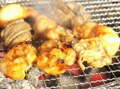 ホルモン酒場 メグミート 恵meatのおすすめ料理1
