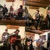 Reggae Cafe&Bar HONEY BEEのおすすめポイント3