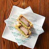 マスターズカフェ MASTARS CAFE 薬院店のおすすめ料理3