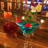 アヴィニョン ekimae 222番地 bistro bar avignonのおすすめポイント2