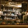 Reggae Cafe&Bar HONEY BEEのおすすめポイント2