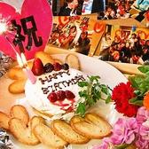 大切なひと時を牛ヒレでお過ごしください。フィレ肉100gご用意。デザートはパティシエからのSPデザートをご用意!!!!!