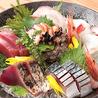日本海庄や 登戸店のおすすめポイント1