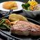 キビまる豚ステーキ/200g