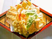 屋形船 あら川丸のおすすめ料理3