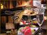 和食・町家ごはん そいるのロゴ