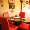 韓国家庭料理 唐辛子 三交イン四日市駅前のおすすめポイント2