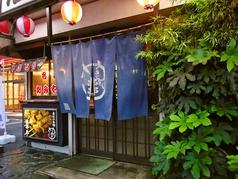 串串亭の写真
