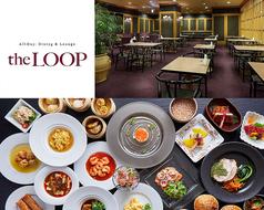 ホテル・アゴーラ リージェンシー堺 ザ ループ the LOOPの写真