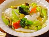 七福家のおすすめ料理3
