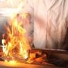 個室居酒屋 炭火やきとり うえのとりのおすすめポイント2