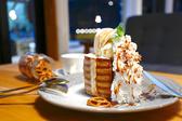 cafe TERRASTのおすすめ料理3