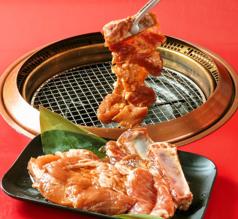 赤から 上野アメ横店のおすすめ料理1