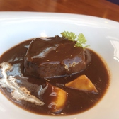 Forno&Bar Pinoのおすすめ料理2