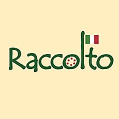 Raccolto ラコルトの写真