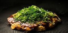お好み焼 鉄板焼 げんじろうのおすすめ料理1
