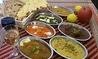 インド料理 サティヤム SATYAMのおすすめポイント1