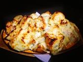 イタリアン酒場ケーズバールのおすすめ料理3