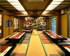 川田屋の特集写真