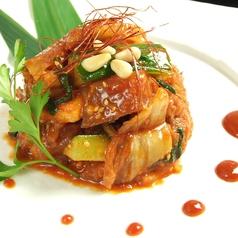 ソウルゲート SEOUL GATEのおすすめ料理1