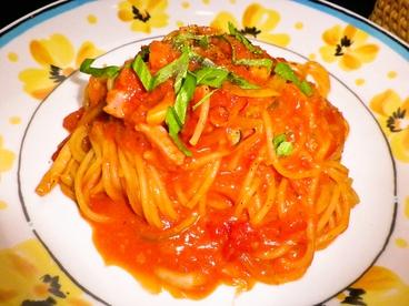 イタリアン酒場ケーズバールのおすすめ料理1