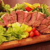 肉バル 39th サンクス 新宿東口店のおすすめ料理2