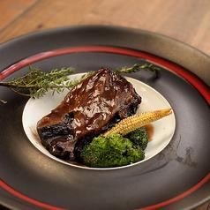 Bistro gohan ポルタのおすすめ料理1