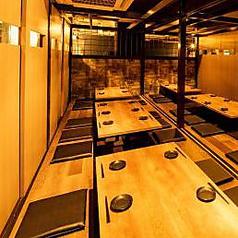 なごみ屋 札幌すすきの店のおすすめ料理1