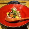 料理屋 takanabeのおすすめ料理1