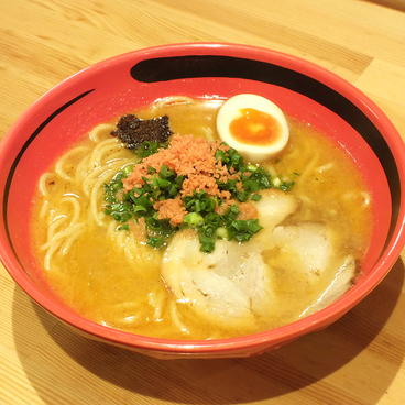 えびそば 一幻 新宿店のおすすめ料理1