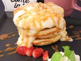 Un Charme Cafeのおすすめ料理2