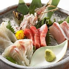 さかなや道場 巣鴨駅前店 魚鮮水産のおすすめ料理3