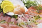 肉ときどき魚のビストロ Bon Carneのおすすめ料理3