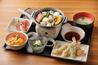 魚河岸 甚平 パセオ店のおすすめポイント2