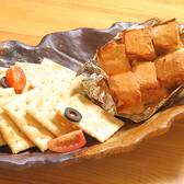 創作せいろ 浅葱 あさぎのおすすめ料理2