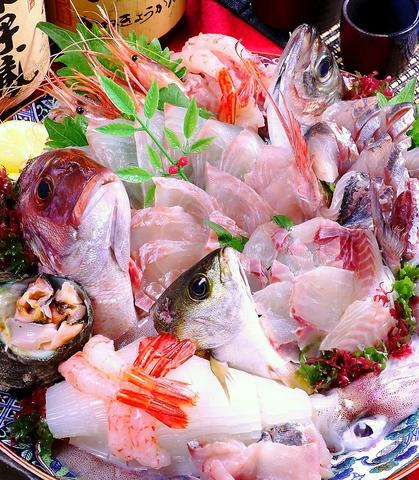 大分市 時間無制限 食べ放題 肉 魚 ランチ テイクアウト 居酒屋 個室 Tabizi お座敷