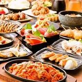 えこひいき 三宮国際会館前店のおすすめ料理2