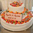 ケーキは要予約。\2000~