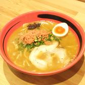 えびそば 一幻 新宿店のおすすめ料理2