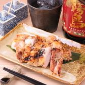 讃岐うどん 麹料理 まといのおすすめ料理2