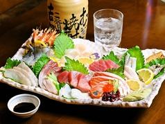 昭和っ家のおすすめ料理1
