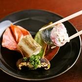 旬彩本多のおすすめ料理2