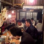 名古屋柳橋のりのり酒場の雰囲気3