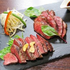 肉バルヤ 郡山店のおすすめ料理1