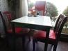 黄雀飯店のおすすめポイント3