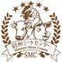 焼肉 信州ミートセンター SMCのロゴ